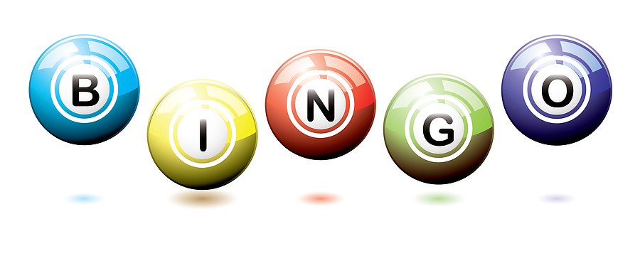 bigstock Set of brightly coloured bingo 35484527 Stockholmsbingo